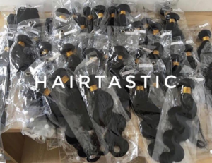 How to Start and Profit from Hair Business