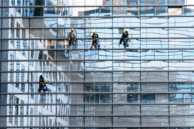 How to Start Window Cleaning Business